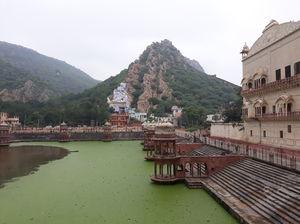 #Rajasthan #AlwarCity #CityPalace #traveladdict #wanderlust #traveltheworld #tripotocommunity
