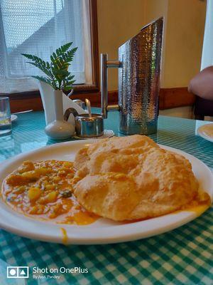 Meghalaya-Belly Treat #Foodtrail #IWillGoAnywhereForFood