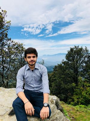 Hatu Peak Shimla 1/undefined by Tripoto