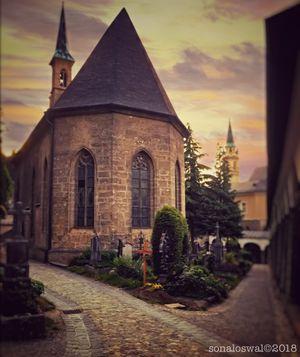 #tripototakemetogoa #tripotocommunity #Salzburg #austria
