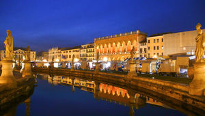 Padova 1/undefined by Tripoto