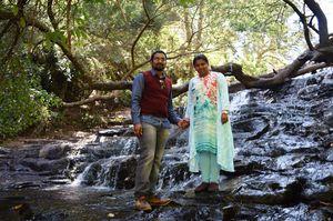 #TripotoCommunity #Kodaikanal #ForestTrek
