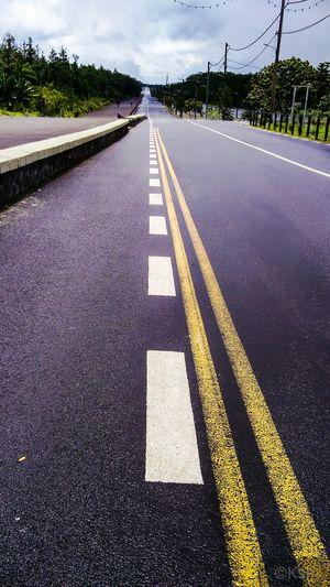 Roads that lead to beautiful destination! #tripotocommunity