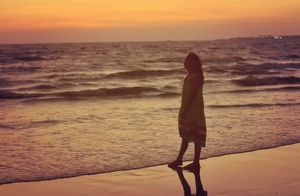 Top 10 Best Beaches of Mumbai (2019) Comprehensive Guide