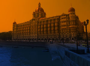 The Taj Mahal Palace 1/undefined by Tripoto