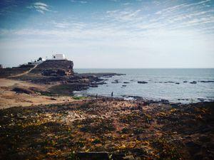 Jallandhar Beach 1/undefined by Tripoto