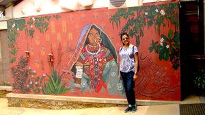 Creative your # Bhuj # Gujarat