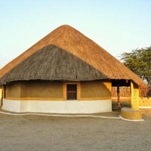 Rann Utsav 2020-Opening The Gateway Of Tourism For Kutch, India !
