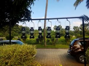 Best Weekend Destination from Coimbatore | Sunday 40km Long Drive Just For Lunch
