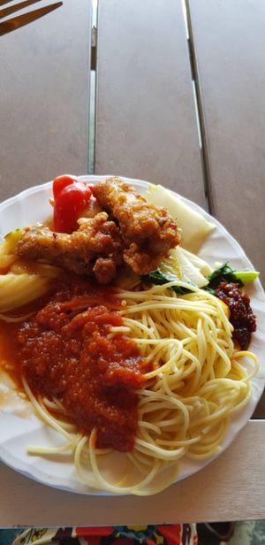 Must Try Street Foods #streetfoodpics #IWillGoAnywhereForFood