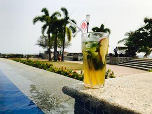 Best Luxurious Resort in Kerala,Ramada Resort,kochi[price-Just Rs5500/nyt approx] #luxurygetaway