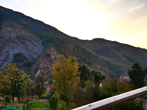 Mcleod Ganj - just can't get enough of it!