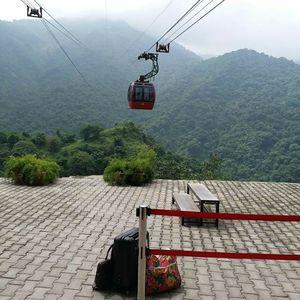 2 Day trip to Anandpur Sahib and Parwanoo #Travelblogger