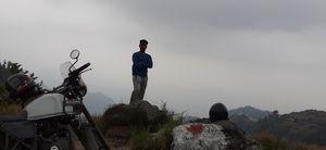 FT3-Dehradun - Rishikesh - New Tehri - Dhanaulti - Mussoorie - Dehradun loop