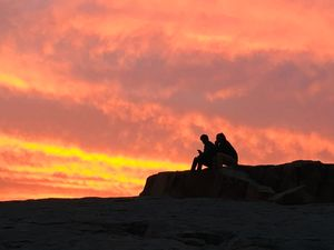 अगर आप जोधपुर आते हो तो इस जगह आना नहीं भूले    Best Sunset View