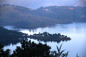Guwahati to Shillong
