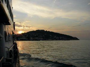 TurYol - Bosphorus Cruise 1/1 by Tripoto
