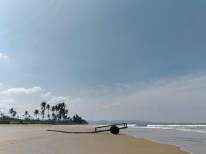 South Goa>North Goa