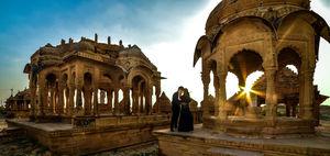 #TripotoCommunity #Rajasthan