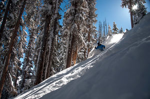 Wolf Creek Ski Area 1/undefined by Tripoto