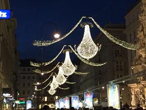 Awesomeness @@Prague-Budapest-Austria