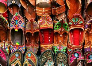 Jodhpur ... Tradition Redefined