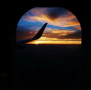 How beautiful can the world be, only if we remember to open the window! PS- Dehradun to Delhi
