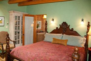 El Farolito Bed & Breakfast 1/1 by Tripoto