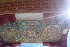 Ladakh Diaries Day 7