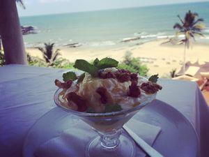 A spoonful of Goa