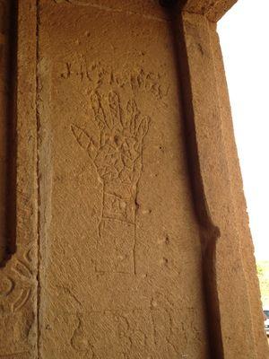 Khuldra: Most haunted village in Rajasthan.