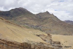 Spiti Valley 1/undefined by Tripoto
