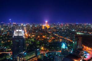 Hotel Sofitel So Bangkok Bang Rak Bangkok Thailand 1/undefined by Tripoto