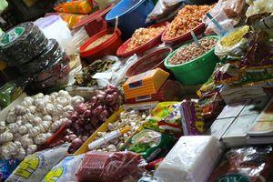 Russian Market 1/1 by Tripoto