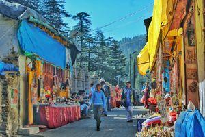 Hidden Gems Of Uttarakhand: Jageshwar Temple
