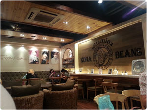Kona Beans 1/undefined by Tripoto