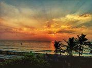 Beach Rd 1/2 by Tripoto