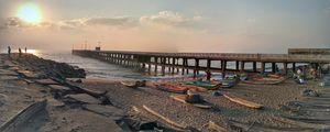 Pondicherry – A Potpourri of Different Worlds