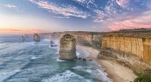 3 Scenic Road Trips In Australia!