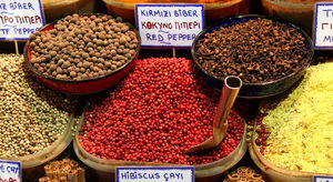Mouthwatering Food Markets From Around The World!