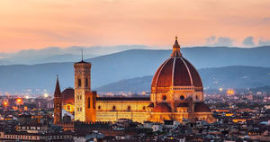 5 Best Day Trips From Florence!