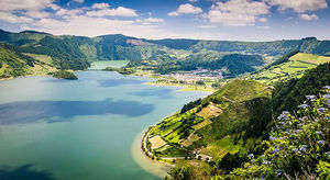 What Are AZORES And Why People Are Going Crazy About It!