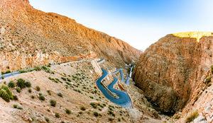 5 Best Road trips In Africa!