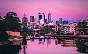 Discover Perth!