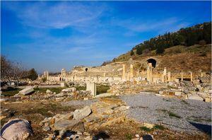 Ephesus 1/1 by Tripoto