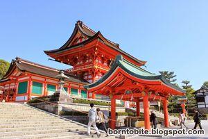Tempura Daikokuya 1/1 by Tripoto
