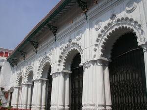 Into the nooks and corners of Kolkata