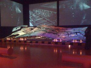 Maritime Museum Rotterdam 1/1 by Tripoto