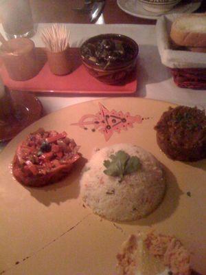 Restaurant Safir B.V. 1/1 by Tripoto