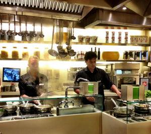 The Dutch Love Food: Best Eats In Netherlands